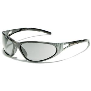 Kaitseprillid Zekler 101 HC/AF, zebra raam