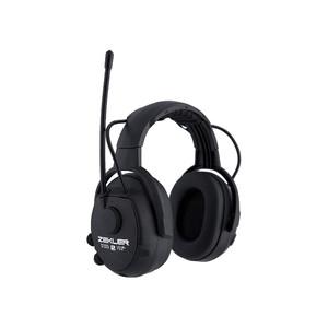 Raadioga kõrvaklapid Zekler 412RD