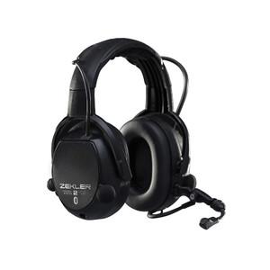 Kõrvaklapid Bluetooth-iga Zekler 412DB