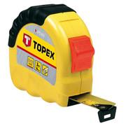 Mõõdulint Topex Shiftlock 3 m x 16 mm