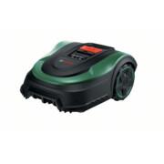 Robot-muruniiduk Bosch Indego S 500