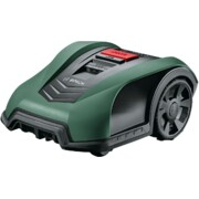Robot-muruniiduk Bosch Indego S+ 500 smart