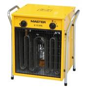 Elektriline soojapuhur Master B 15 EPB