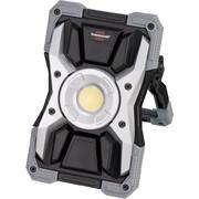 Töövalgusti Brennenstuhl LED RUFUS 1500 MA USB laetav/akupank 1500lm
