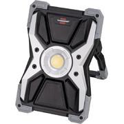 Töövalgusti Brennenstuhl LED RUFUS 3000 MA USB laetav/akupank 3000lm