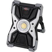 Töövalgusti Brennenstuhl LED RUFUS 3010 MA laetav/Bluetooth kõlar 3000lm