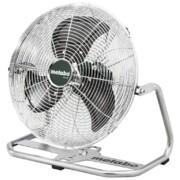 Akuga ventilaator Metabo AV 18 - ilma aku ja laadijata