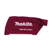 Tolmukott Makita DUB182