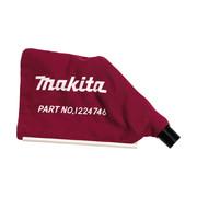 Tolmukott Makita 3901