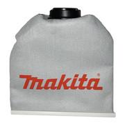 Tolmukott Makita HR2430-le