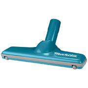 Põrandaotsik Makita DCL180, DCL182, DVC260, DVC265, sinine