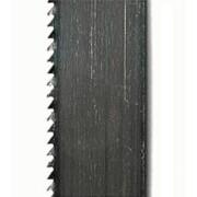Lintsaelint Scheppach 1490 x 12 x 0,36 mm / 4 TPI, Basa 1