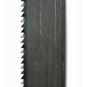 Lintsaelint Scheppach 1490 x 6 x 0,36 mm / 6 TPI, Basa 1