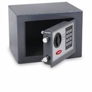 Elektrooniline seif Varo 230 x 170 x 170 mm