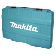 Plastkohver Makita BHR242+DX01 / BHR243+DX02