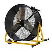 Ventilaator Master DF 30 P