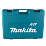 Plastkohver Makita HR4011C