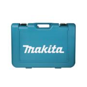 Plastkohver Makita HR5211C