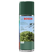 Spray määre Bosch 250 ml