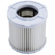 Filter HEPA Makita DVC750L