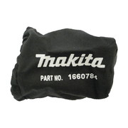 Tolmukott Makita BO4555/4565/5031