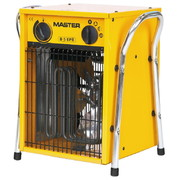 Elektriline soojapuhur Master B 5 EPB