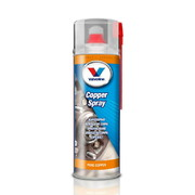 Vasemääre Valvoline COPPER SPRAY 500ml