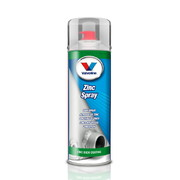 Külmtsink Valvoline ZINC SPRAY 500ml