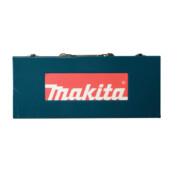 Plekkkohver Makita 1100