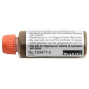 Määre SDS+ puur- ja piikvasaratele Makita 183477-5 - 30 g