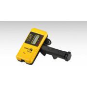 Laseri vastuvõtja Stabila REC 150