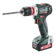 Akutrell Metabo PowerMaxx BS 12 BL Q