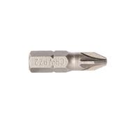 Otsak PZ3 x 25 mm - 4 tk
