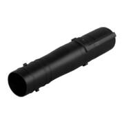 Adapter Makita DUB362, vihmaveerennide puhastamise komplektile
