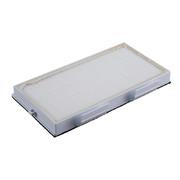Filter HEPA Makita DVC660, DVC665