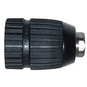 "Kiirpadrun Makita 13mm 1/2""-20UNF 1,5-13mm HP2041"