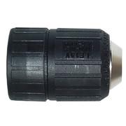 """Kiirpadrun Makita 13mm 3/8""""-24UNF 1,5-13mm 6314D"""