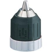 """Kiirpadrun Makita 6,5mm 3/8""""-24UNF 0,8-6,5mm 6503DW"""