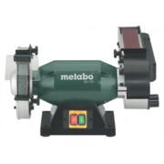 Lintlihv-lauakäi Metabo BS 175