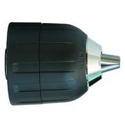 "Kiirpadrun Makita 10mm, 1/2""-20UNF 1-10mm 6260, 6270"