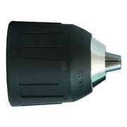 "Kiirpadrun Makita 10mm, 1/2""-20UNF 1-10mm 6271, BDF343"