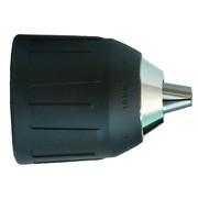 """Kiirpadrun Makita 10mm, 1/2""""-20UNF 1-10mm 8271D, HP330"""