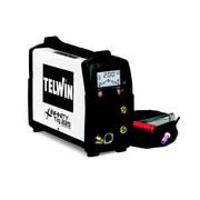 TIG-keevitusseade Telwin Infinity TIG 225 DC-HF/LIFT VRD + lisatarvikud