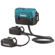 Aku adapter Makita 197580-6, 2 X 18V = 36V