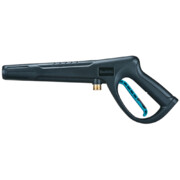 Survepesuri püstol Makita HW1200/HW1300