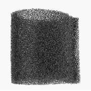 Shvamm-filter vee-ja tolmuimejale Scheppach ASP 15/20/30/50ES - 5 tk