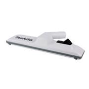 Põrandaotsik Makita 310 mm, vaibale, DCL180, DCL182, DVC260, DVC265