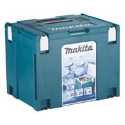 Makpac külmakast nr 4 18L