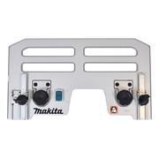 Juhtsiini adapter Makita HS0600