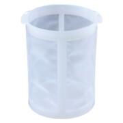 Eelfilter nailonist Makita CL070D, CL100, CL106, CL108, DCL180, DCL280
